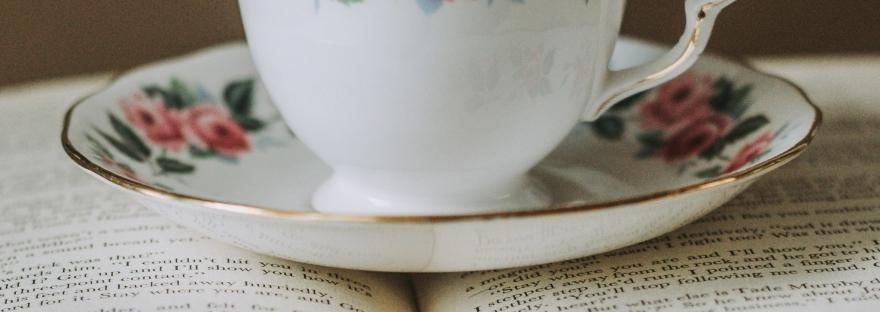 Jane Austen dating